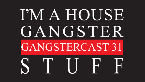 GANGSTERCAST-31-STUFF-590