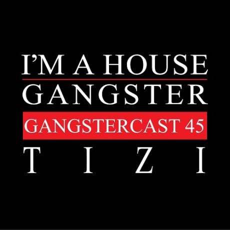 I'm A House Gangster - Page 11 of 17 - Music, Culture & Lifestyle